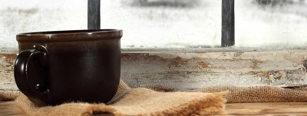 kontakt ofen galerie. Black Bedroom Furniture Sets. Home Design Ideas